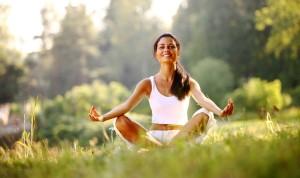 wpid-meditaciya-vnutrennyaya-ulybka-ot-mastera-cigun-li-holden-praktikuyte-kazhdyy-den-__i_1